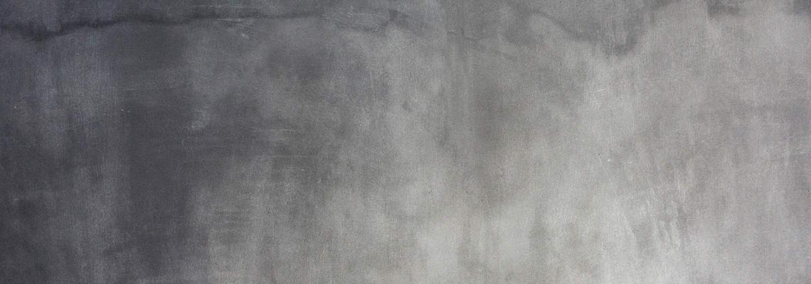 Grauer Hintergrund
